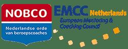 NOBCO EMCC Logo